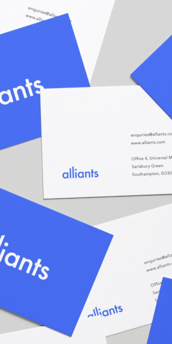 Alliants
