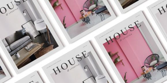House+Lifestyle