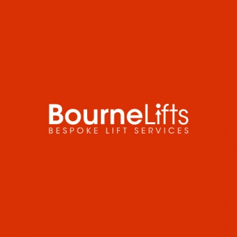 Bourne Lifts